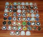 Lot of PSP Game Disc's Sony PlayStation Portable