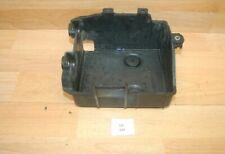 Yamaha XJ550 4V8 81-85 Batteriekasten xa389
