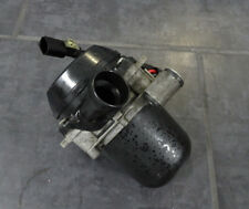 BMW 7er F01 F02 760i AGR Luftpumpe Sekundärluftpumpe Zusatzluftpumpe 7583871