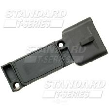 Ignition Control Module  Standard/T-Series  LX226T