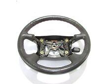 Mazda Premacy I 1 Lenkrad Steering Wheel