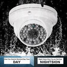 1080P IP CCTV Camera Waterproof Outdoor Security IR Camera 48pcs infrared lamps