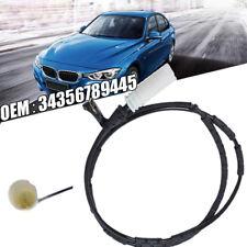 Rear Brake Pad Wear Sensor Fit BMW 1 Series E81 E82 E87 E88 3 Series E90 E91 GB