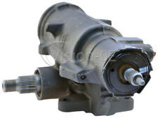 Vision OE 503-0119 Remanufactured Steering Gear