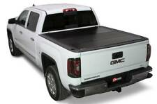 BAK 226101 BAKFlip G2 Hard Folding Truck Bed Tonneau Cover