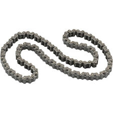 Moose Racing ATV Cam Chain for Honda TRX250 TRX300 Fourtrax - 0925-0807