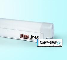 Fiamma Reisemobil Caravan Markisen Zubeh R Ebay