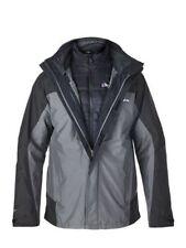 Vêtements Berghaus taille L pour homme