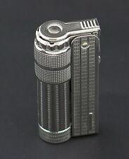 IMCO Triplex Super 6700 Oil Lighter Brand New. Classical type of the 50's