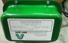 Van-Air 39-0149 Motorized Drain Valve