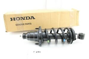 New Genuine Honda OEM Element 4x4 Rear Strut Shock Spring 2003-2011 52610SCVA13