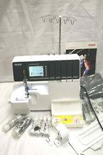 Pfaff  Coverlock 4.0  5-4-3-2 Thread  Overlock  Machine #54