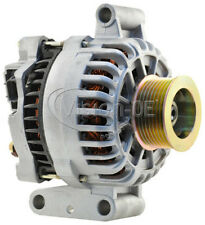 Vision OE 7796 Remanufactured Alternator