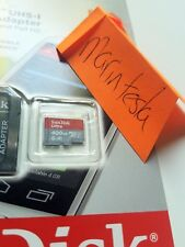 Galaxy Note 9 memory Card 400GB SanDisk MicroSD (100% Authentic & Real)