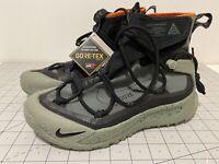 Nike ACG Air Terra Antarktik Gore-Tex 'Juniper Fog' Men's Sz 5 (Wmns 6.5)