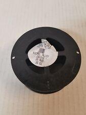 Rio Grande Nickel Alloy Round Wire, 1-Lb. Spool, 16 AWG, Dead Soft - 131316