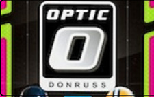 2017 Donruss Optic Football U Pick 10  1-200 Rated Rookies RCs and Veterans