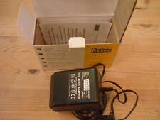 New Vintage Psion Series 3 Official 10V Mains Adaptor