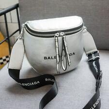 New Bucket Bag Crossbody Bag Leisure Women's Shoulder Bags Luxury Handbag
