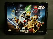 Lego Star Wars Lunchbox