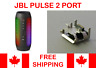 2pcs JBL Pulse 2 Charging Port Micro-USB 5-Pin OEM Replacement