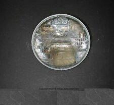 NEW Mercedes W110 W113 W114 Sealed Beam Headlight Osram 000 826 66 99