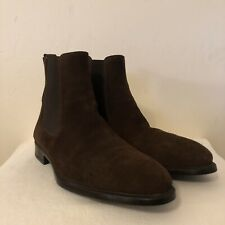 watch best shoes check out Magnanni Boots for Men for sale | eBay