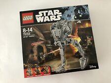 LEGO® Star Wars 75153 AT-ST - NEW (nuevo).