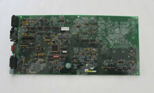 1pc used COHERENT [ ASSY 0169-441-50] [FAB 0169-440-00 REV C]