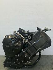 Complete engine motor working well. YAMAHA FZ8 FZ 8  FZ8N 2010