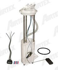AIRTEX E3956M FUEL PUMP MODULE ASSY, 1 EA., NIB, CHEVY & GMC C3500, K3500