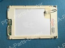 LMG5278XUFC-00T LMG5278XUFC-OOT For HITACHI Lcd Screen Display Panel 640*480