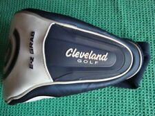 Cleveland Golf Launcher Ultralite Driver Headcover Head Cover