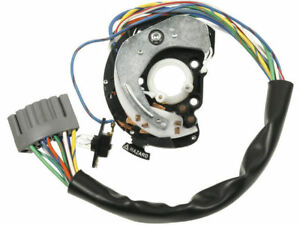 For Ford F-150 1978-1979 Standard Ignition Starter Switch