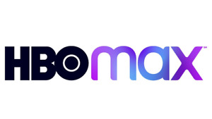 HBO Max - Private account - 1year warranty