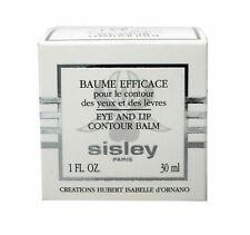Sisley Paris Eye And Lip Contour Balm 1 Oz / 30 ml