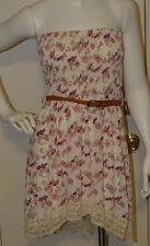 6242c18d8d1 Floral rue21 Dresses for Women for sale