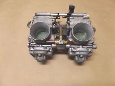 Ski doo 2009 Rev XP MXZ 800R Carburetor Carbs 799 800 GSX X 09 Carb Carburetors