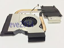 Brand New and Original For HP 665277-001 666392-001 CPU Fan With Heatsink