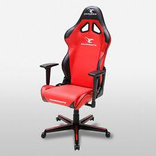 Dxracer Office Chair Ohrz175rnmouzdx Gaming Chair Fnatic Desk Computer Chair