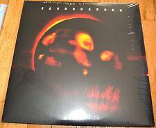 Soundgarden Superunknown Vinyl 2xLP New 180g Sealed, chris cornell, audioslave