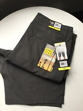 Mens Hang Ten Shorts Size 32 Nwt