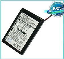 Toshiba Gigabeat S60//S30//MES60V//S30V Main//Mother Board