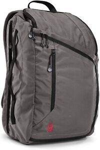 TIMBUK2 San Francisco : H.A.L Backpack : sizeable student / commuter laptop bag