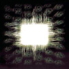 Aenima [limited Edition] [explicit] [australian Import] CD (2007)