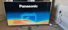 Panasonic Viera Smart Tv