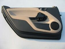 Falcon Car and Truck Exterior Door Panels and Frames