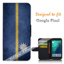 Googles Mobile Phone Flip Cases