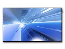 Samsung DH40E - 40 Zoll LED Display