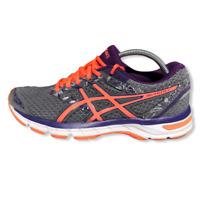 Asics Gel-Excite 4 Running Shoes Women's Sz 9 Gray